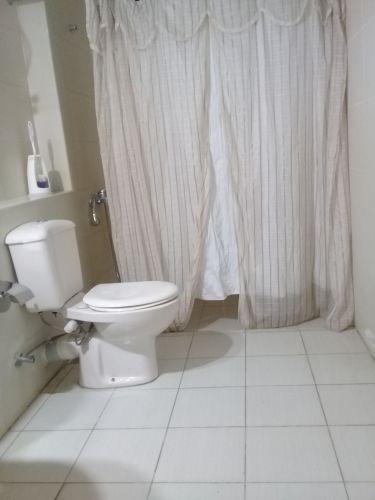 Properties/1554/tlc9h5fi7509mrge76mw.jpg