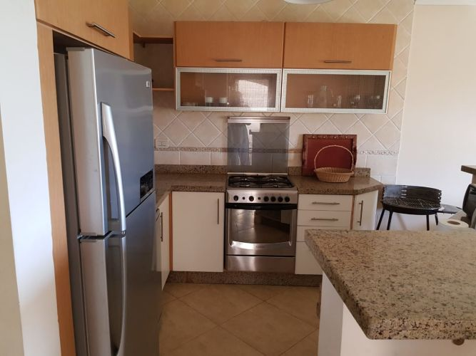 Properties/2296/ejyckrpxgaqdwzylxsb2.jpg