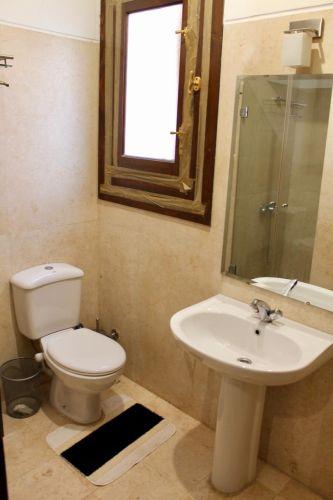 Properties/958/ghovaf9mjsr2mwagxeiy.jpg