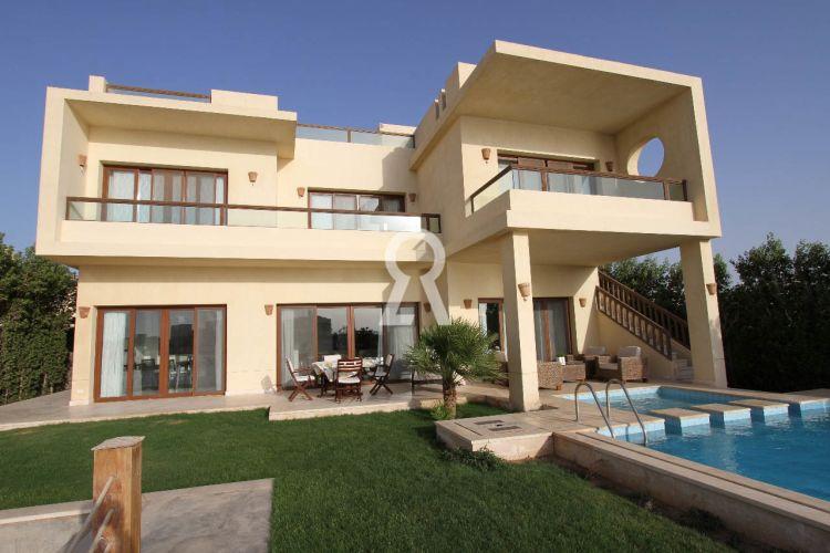 Properties/916/zklque3vygtlbmbc61y9.jpg