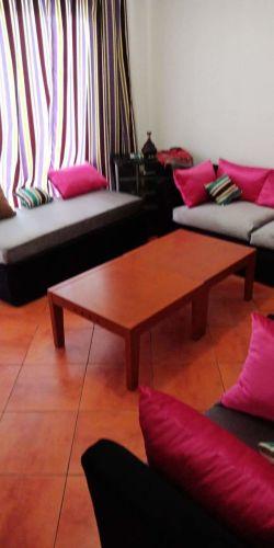 Properties/4394/e14bzuckp9n7v4aeow0p.jpg