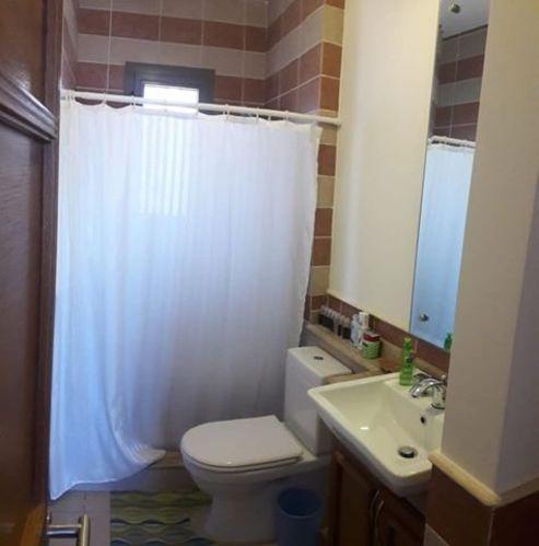 Properties/2831/kxfb4dfwwyubquc1twok.jpg