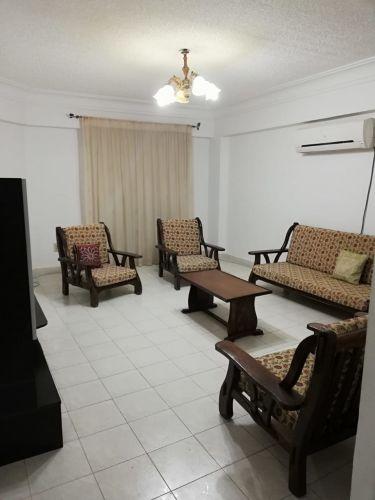 Properties/2563/mfp5lypmoangiu98i5fb.jpg