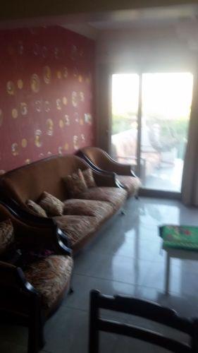 Properties/4405/od4hjj80ttsstd3gofj6.jpg
