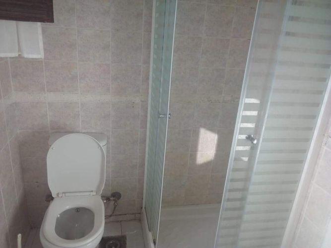 Properties/1379/grlsuzaaoicafnvkozcs.jpg