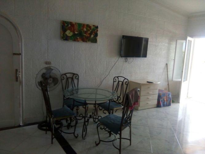 Properties/2376/zsbpb1jraqqevk0rt4to.jpg