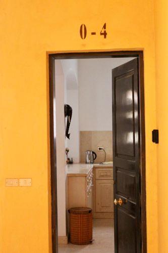Properties/958/s6pujyfwjqzckfsnnlw9.jpg