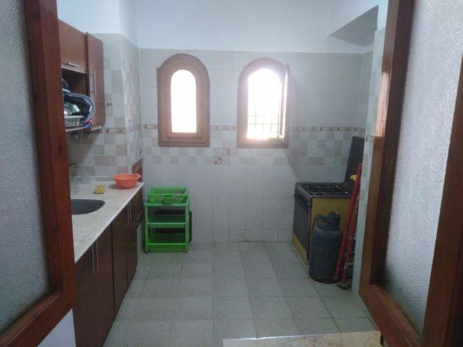 Properties/4243/s2vyo2lebcabbd9hln1a.jpg