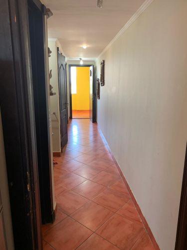 Properties/4550/yp9pb3ajhadd1ko8mwgz.jpg
