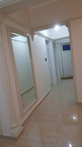 Properties/2372/ixux70huajz3kofrbpsa.jpg