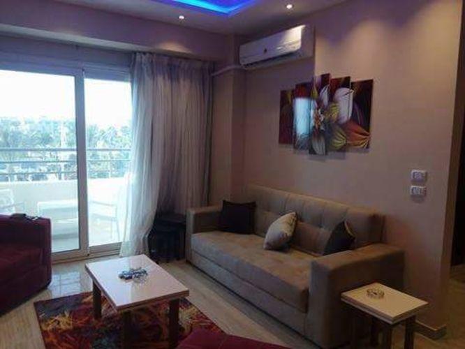 Properties/2357/ltagetyvdebhlwag8jyp.jpg