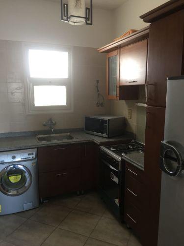 Properties/3265/qh1iftewe6kovsyvrpzm.jpg