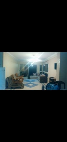 Properties/1075/bhwcbcxmbvp2zncpp3w1.png