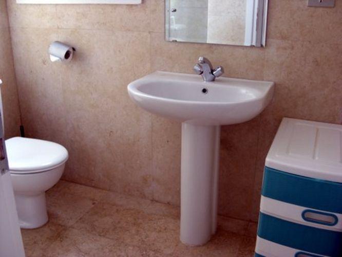 Properties/3487/gooemsng0vo8kpwjwino.jpg