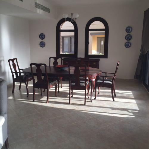 Properties/2942/nv9jyurri1a7zrxpsbey.jpg