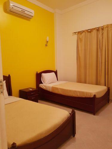 Properties/1264/ng29ieu19bnr4olcxqkr.jpg