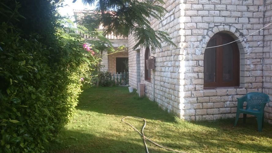 Properties/1461/rlxl7mnxphlrdonmxkwg.jpg