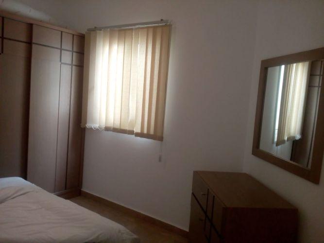 Properties/2544/xsnbuxiwxj70o9b9layo.jpg