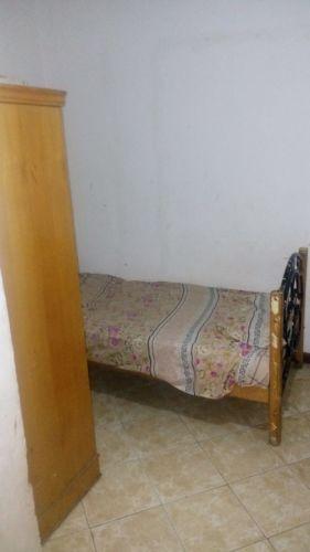 Properties/1454/l3szmuxiilpi9eaomrpu.jpg