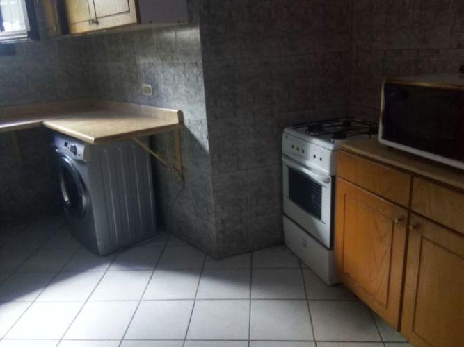 Properties/1957/zpfgsdd9qqkb0hv1axau.jpg