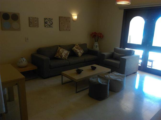 Properties/4451/wyvm9cpiysuz5lug44eq.jpg