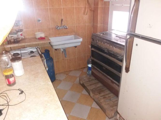 Properties/3537/efm1ezr5ha1g1rvnnhfn.jpg