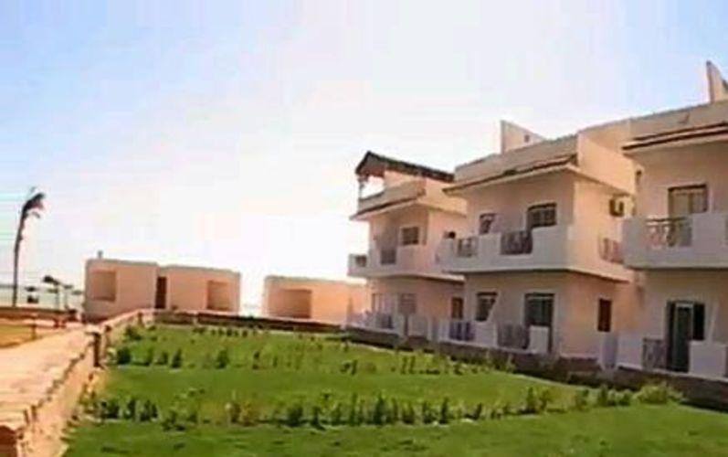 Properties/2159/v5g0ka2h1odw7cmmn2ef.jpg