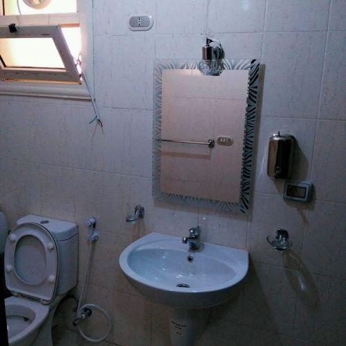 Properties/2915/jj3pagycgqfoguc1r7iz.jpg