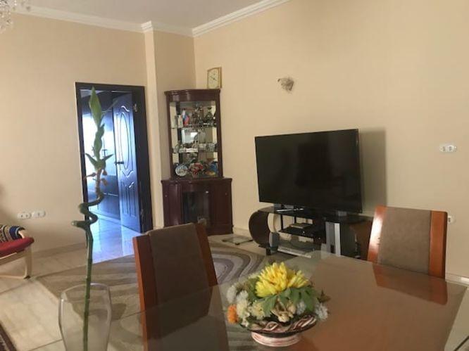 Properties/3568/jeogicku5jz7kgwj5p9r.jpg