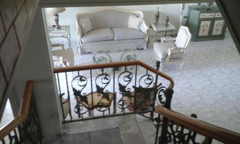Properties/3737/igi7pbysgo9nnoxkkcib.jpg