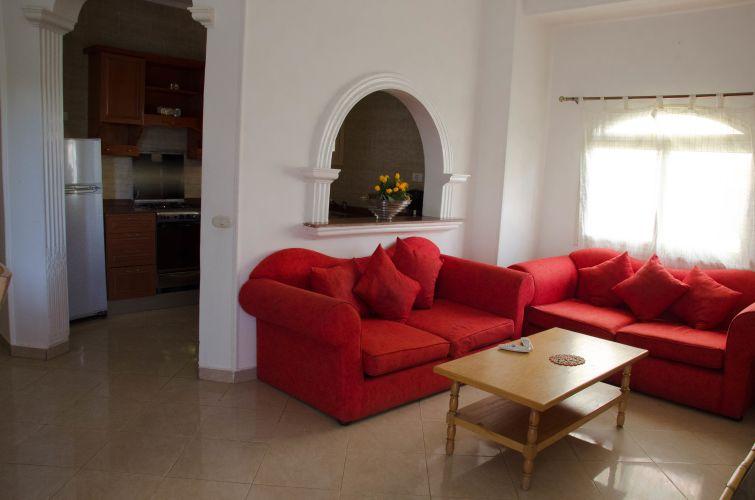 Properties/1263/tj26auqze3mqiyq1oxs5.jpg