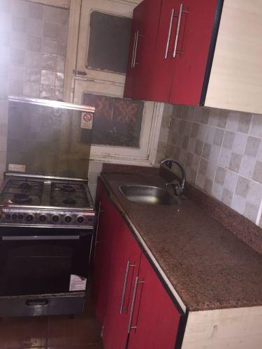 Properties/1531/x2dvnmkvzvzdy4noc4ey.jpg