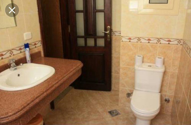 Properties/1478/bcghitsgj5ibvfogvk35.jpg