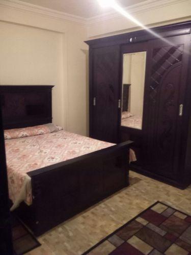 Properties/3047/umkes9kriewj0wlinn0c.jpg