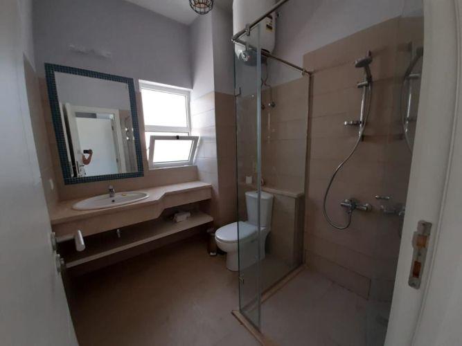 Properties/4466/jj48hczr1n2vprbvrgor.jpg