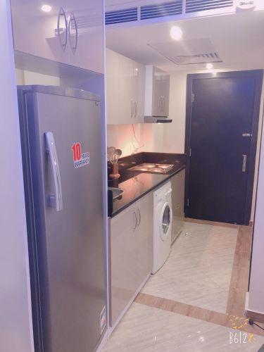 Properties/1061/ozdl3axsie9r5eihqfsf.jpg