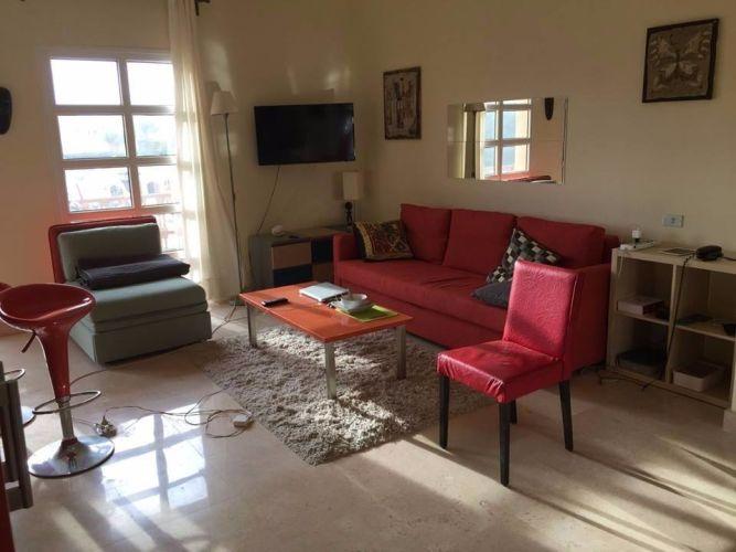 Properties/1480/bizivyg4z73huaupburc.jpg