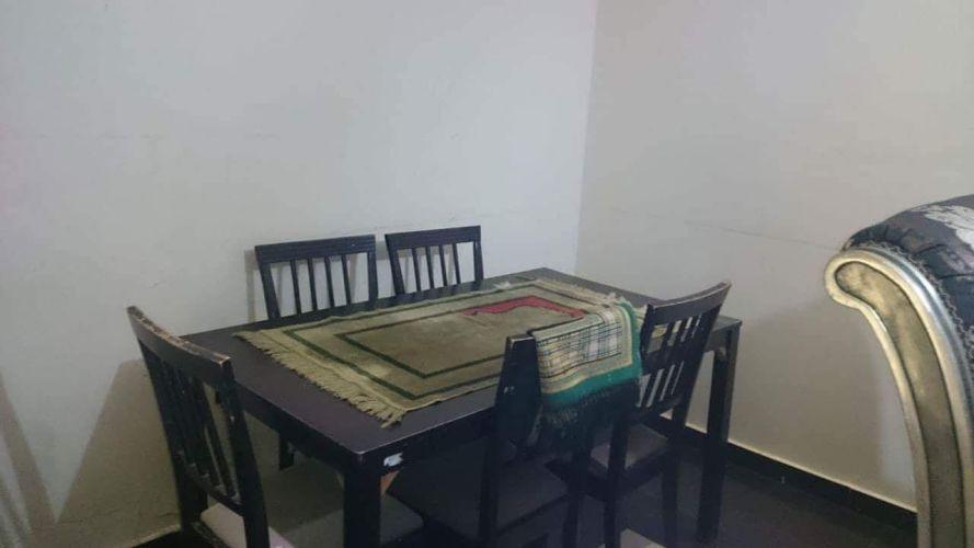 Properties/1278/vv93efma14go29yzdgg9.jpg