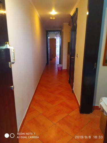 Properties/4411/jl7qkcrlgola2raup36m.jpg