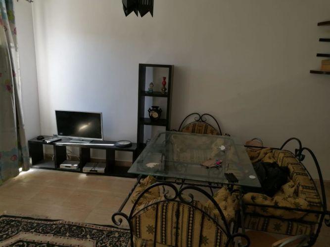 Properties/2488/nqewejomp5ipkicqk1yb.jpg