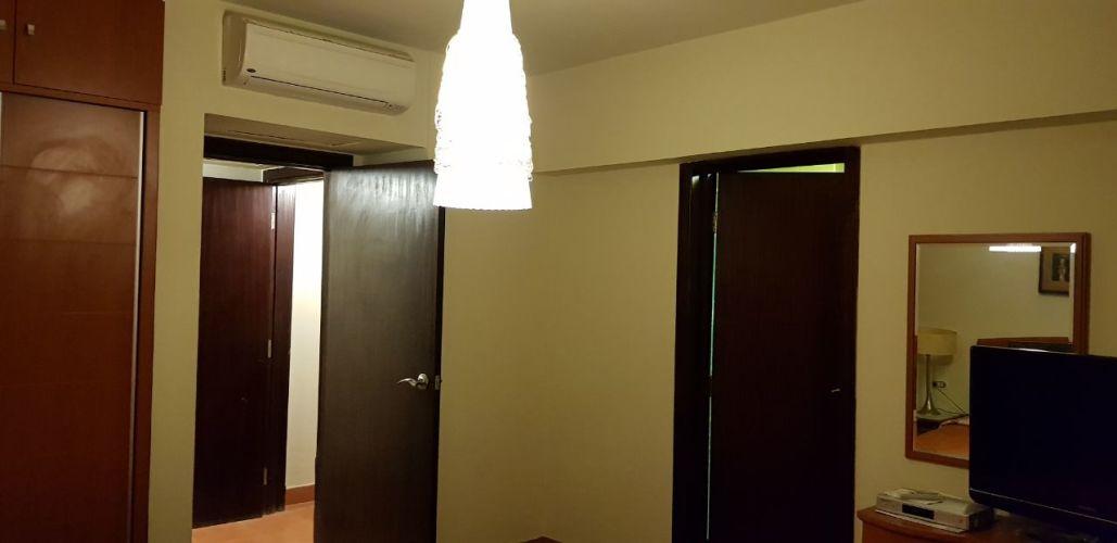 Properties/2421/wkam4wpv8jjup8jp2spr.jpg