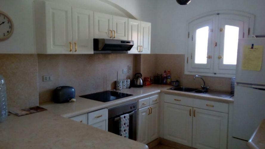 Properties/1324/gfpxw7ysssvajukbdmdj.jpg