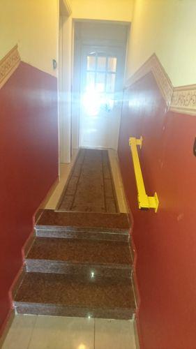 Properties/1252/uo92oofmw4bsflyu1huz.jpg