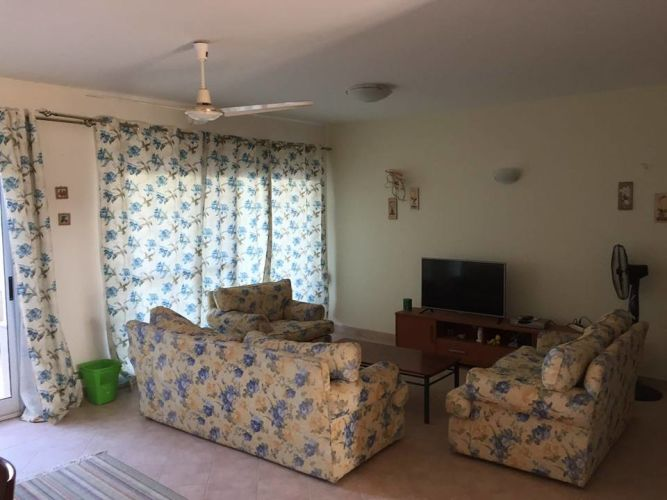 Properties/1490/sb5tyjjet8xwnjiluth1.jpg