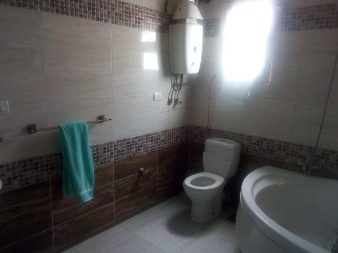 Properties/3049/vrfabwx7zxblaed65o57.jpg