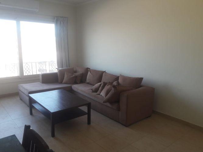 Properties/2368/cxbwbq6hdj7wqdg68ovc.jpg