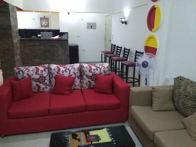Properties/1044/ar7oqqhkhtemwoe16fov.jpg