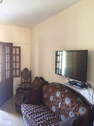 Properties/3866/cuh6yyhlwp0ke6diqh4e.jpg