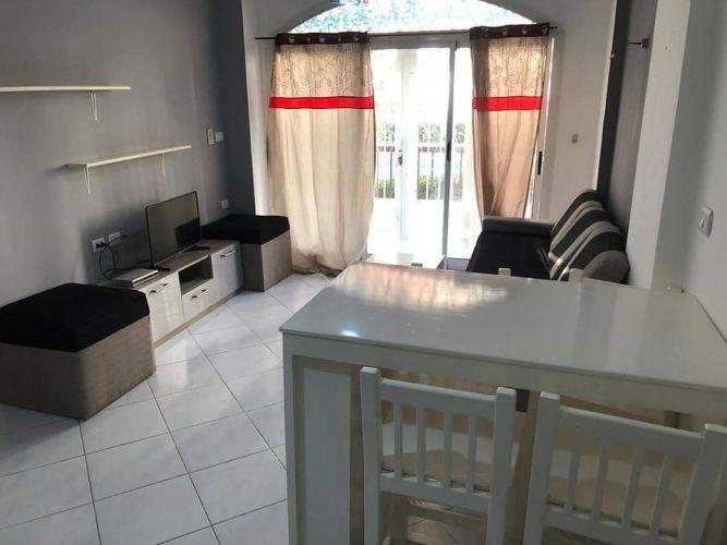 Properties/4756/aea4w1ox3pwd6dh323fv.jpg