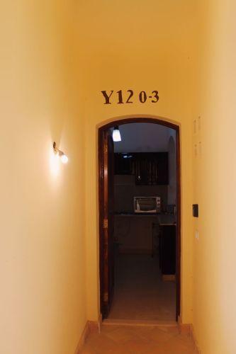 Properties/957/ra6hcjlj4cp4uug441uo.jpg